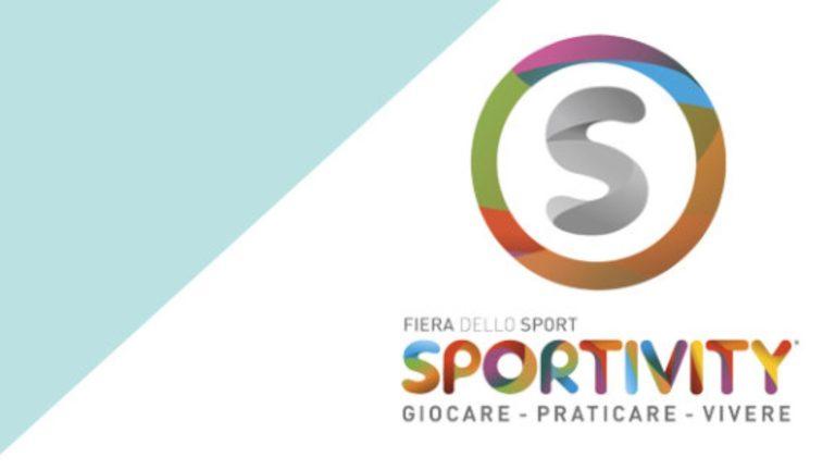 Tutto pronto per M.I.Cro. Italia a Sportivity