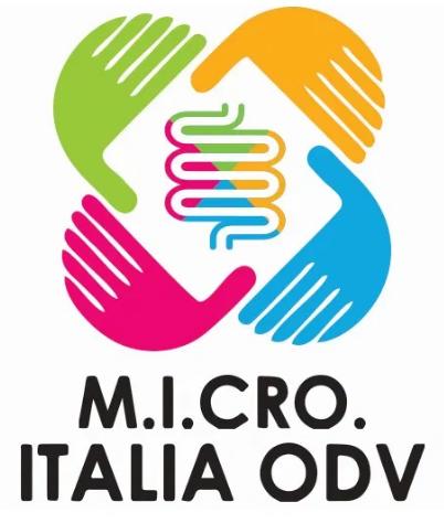 M.I.Cro. Italia OdV dona termoscanner all'Ospedale di Bisceglie