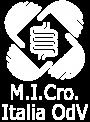 Logo-Micro-nuovo-white